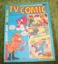 tv comic 1507 (1)