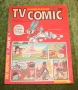 tv comic 1508 (1)