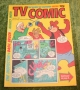 tv comic 1509 (1)
