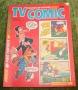 tv comic 1510 (1)