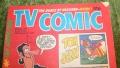 tv comic 1510 (2)