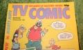 tv comic 1511 (2)