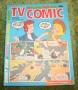 tv comic 1513 (1)