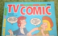 tv comic 1513 (2)