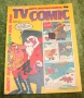 tv comic 1514 (1)