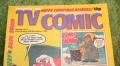 tv comic 1514 (2)