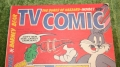 tv comic 1515 (2)