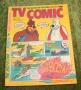tv comic 1516 (1)