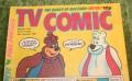 tv comic 1516 (2)