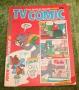 tv comic 1517 (1)