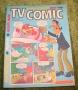 tv comic 1518 (1)