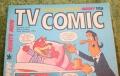 tv comic 1518 (2)