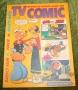 tv comic 1519 (1)