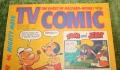 tv comic 1519 (2)