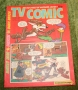 tv comic 1520 (1)