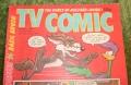 tv comic 1520 (2)
