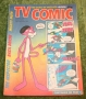 tv comic 1521 (1)