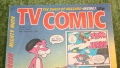 tv comic 1521 (2)