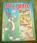 tv comic 1523 (1)