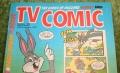 tv comic 1523 (2)
