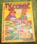 tv comic 1524 (1)