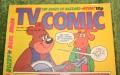 tv comic 1524 (2)