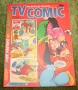 tv comic 1525 (1)