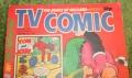 tv comic 1525 (2)