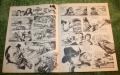 tv comic 1525 (3)