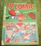 tv comic 1526 (1)