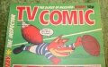 tv comic 1526 (2)