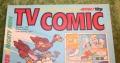 tv comic 1527 (2)