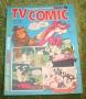 tv comic 1528 (1)