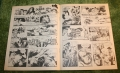 tv comic 1528 (3)
