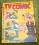 tv comic 1529 (1)