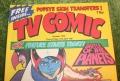 tv comic 1530 (2)