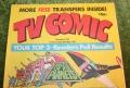 tv comic 1532 (2)