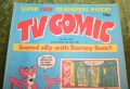 tv comic 1533 (2)