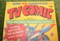 tv comic 1536 (2)