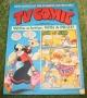 tv comic 1539 (1)