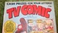 tv comic 1540 (2)