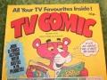 tv comic 1541 (2)