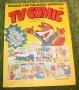tv comic 1545 (1)