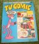 tv comic 1546 (1)
