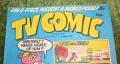 tv comic 1546 (2)