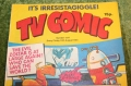 tv comic 1547 (2)