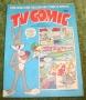 tv comic 1548 (1)