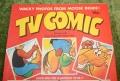 tv comic 1549 (2)