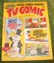 tv comic 1552 (1)