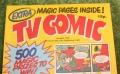 tv comic 1552 (2)